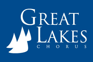 Great Lakes Chorus