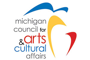 Michigan Council for Arts & Cultural Affairs